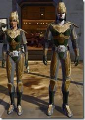 swtor-panteer-loyalist-armor-setsupreme-mogul's-contraband-pack-2