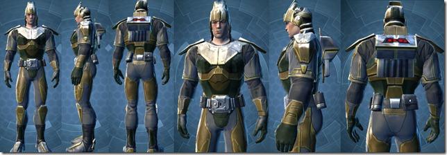swtor-panteer-loyalist-armor-setsupreme-mogul's-contraband-pack-male