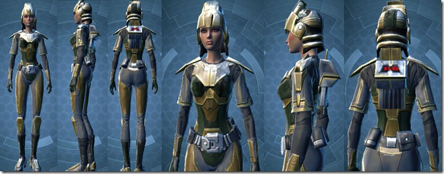 swtor-panteer-loyalist-armor-setsupreme-mogul's-contraband-pack