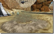 swtor-pocket-sarlacc-3