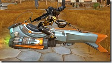 swtor-praxon-taskmaster-mount-voss-reputation-11