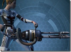 swtor-primordial-assault-cannon-besh-mogul's-contraband-pack-2