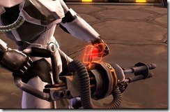 swtor-primordial-assault-cannon-besh-mogul's-contraband-pack-3