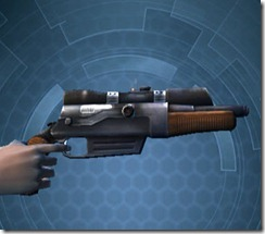 swtor-primordial-blaster-besh-supreme-mogul's-contraband-pack