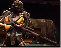 swtor-primordial-rifle-besh-supreme-mogul's-contraband-pack-3
