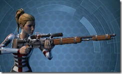 swtor-primordial-sniper-rifle-besh-supreme-mogul's-contraband-pack