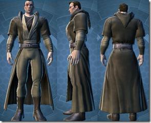 swtor-relnex-armor-setsupreme-mogul's-contraband-pack-male