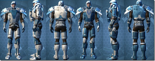 swtor-republic-huttball-away-home-uniform-mogul's-contraband-pack-male