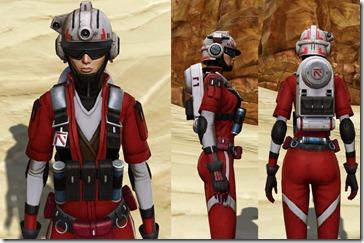 swtor-republic-protector's-armor-2