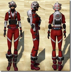 swtor-republic-protector's-armor