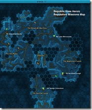 swtor-republic-voss-heroic-missions-map