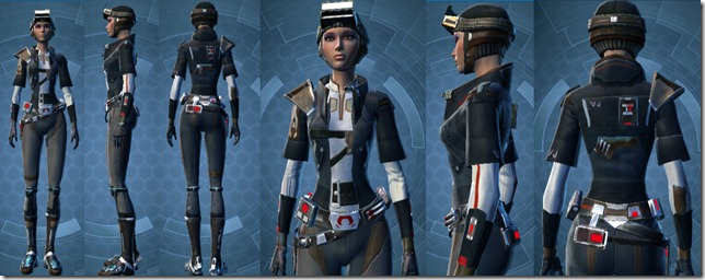 swtor-revered-chronicler's-armor-setsupreme-mogul's-contraband-pack