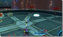 swtor-samovan-bann-kingpin-bounties-bounty-contract-week-guide-1