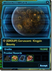 swtor-samovan-bann-kingpin-bounties-bounty-contract-week-guide-rewards