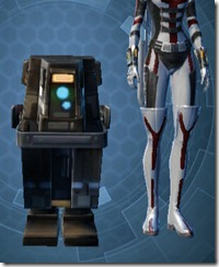 swtor-st-n3-power-droid-supreme-mogul's-contraband-pack