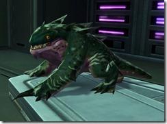 swtor-swamp-kell-drake-2