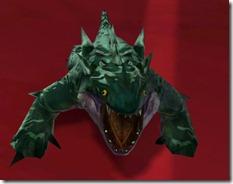 swtor-swamp-kell-drake