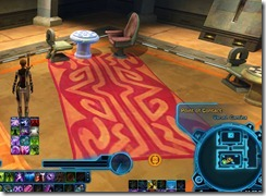 swtor-tatooine-bounty-contract-bounty-contract-week-event-guide-6