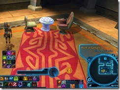 swtor-tatooine-bounty-contract-bounty-contract-week-event-guide-republic-6