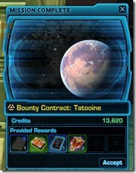 swtor-tatooine-bounty-contract-bounty-contract-week-event-guide-rewards