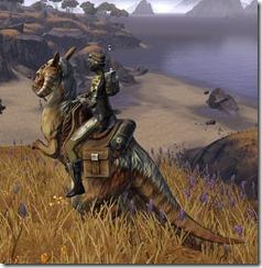 swtor-tauntaun-mount-3