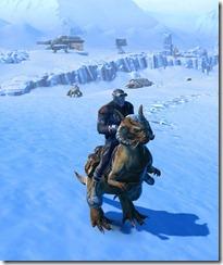 swtor-tauntaun-mount