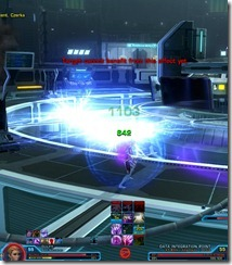 swtor-the-vigilant-czerka-core-meltdown-flashpoint-4