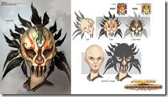 SWTOR_FaceMasqueradeMask_CartelMarket