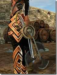 gw2-aetherized-axe