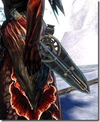 gw2-aetherized-dagger-2