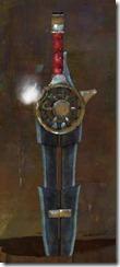gw2-aetherized-dagger-skin-3