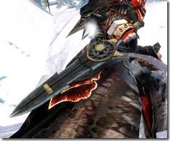 gw2-aetherized-dagger