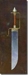 gw2-anton's-boot-blade-dagger-champion-weapon-skins