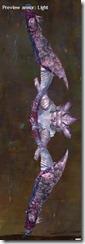 gw2-arthropoda-longbow-champion-weapon-skins-24