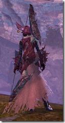 gw2-arthropoda-longbow-champion-weapon-skins-2