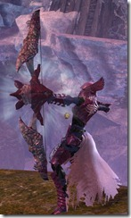 gw2-arthropoda-longbow-champion-weapon-skins-3