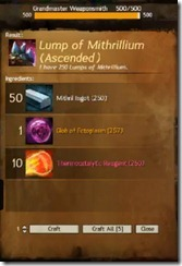 gw2-ascended-crafting-ectoplasm-refinements-2