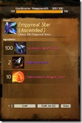 gw2-ascended-crafting-empyreal-star
