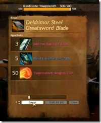 gw2-ascended-crafting