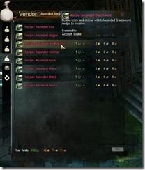 gw2-ascended-recipe