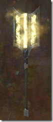 gw2-beacon-of-light-axe-champion-weapon-skins-21