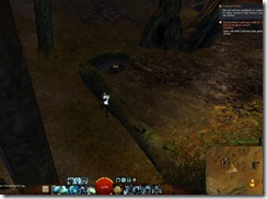 gw2-behind-the-mask-achievement-guide-diessa-plateau-3b