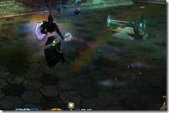 gw2-bifrost-updated-legendary-effects-3
