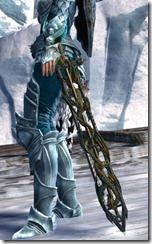 gw2-bolt-legendary-sword-2