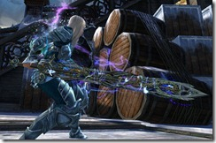 gw2-bolt-legendary-sword