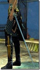 gw2-bonetti's-rapier-champion-weapon-skins-1