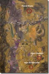 gw2-champions-blazeridge-steppes-map