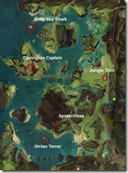 gw2-champions-bloodtide-coast-map