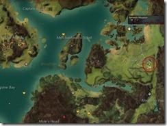 gw2-champions-bloodtide-coast-rampaging-jungle-troll