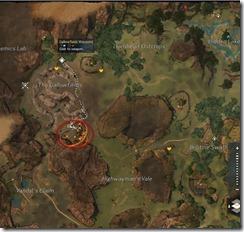 gw2-champions-brisban-wildlands-bandit-leader-robbari